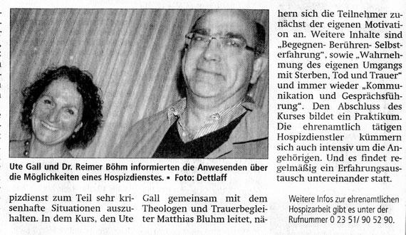 Allgemeiner Anzeiger 4-2013