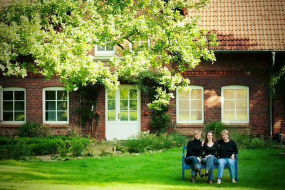 Foto: www.klikk-klakk.de