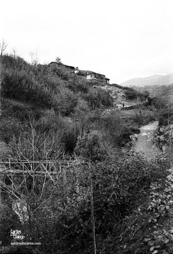 1958-Bergaza1-Carlos-Diaz-Gallego-asfotosdocarlos.com