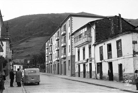 1961-Quiroga-Calle-Carlos-Diaz-Gallego-asfotosdocarlos.com