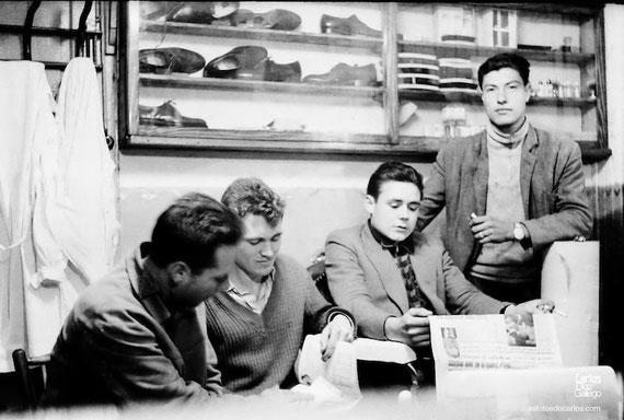 1959-Quiroga-Barbero2-Carlos-Diaz-Gallego-asfotosdocarlos.com