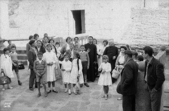 1958-Las-Ermitas-visita-Carlos-Diaz-Gallego-asfotosdocarlos.com