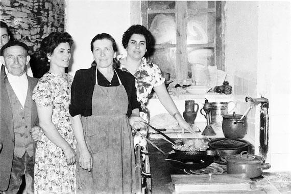 1959-Cocina-Carlos-Diaz-Gallego-asfotosdocarlos.com