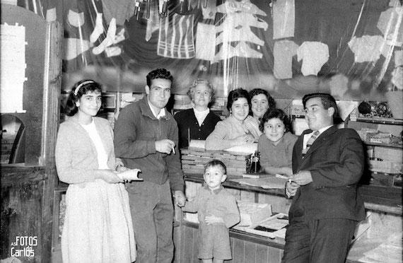 1958-Tienda-Carlos-Diaz-Gallego-asfotosdocarlos.com