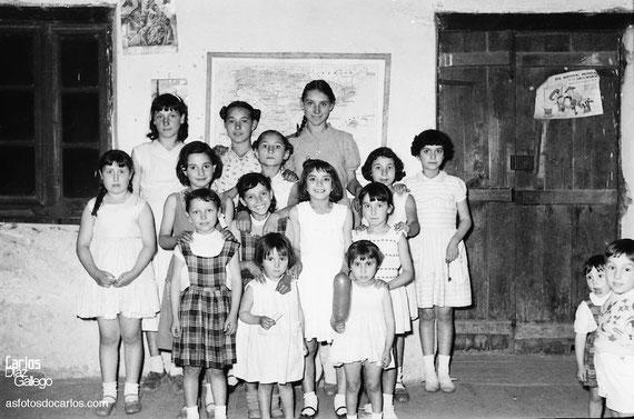 1958-Bendillo-nenqs-Carlos-Diaz-Gallego-asfotosdocarlos.com