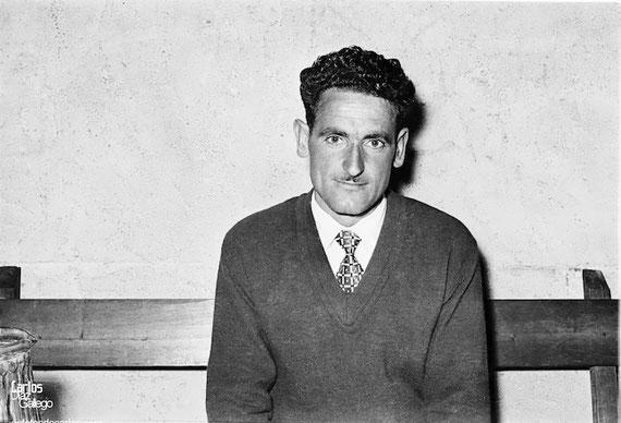 1958-Soan-retrato1-Carlos-Diaz-Gallego-asfotosdocarlos.com