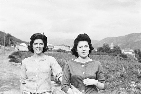 1959-Quiroga-saliendo-Carlos-Diaz-Gallego-asfotosdocarlos.com