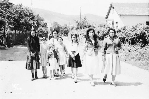 1958-Ribeira-Misa-Carlos-Diaz-Gallego-asfotosdocarlos.com