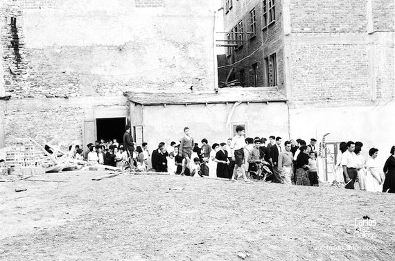 1960-Quiroga-Cine-Cola-fuera2-Carlos-Diaz-Gallego-asfotosdocarlos.com