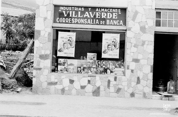 1960-Quiroga-Cine-Escaparate2-Carlos-Diaz-Gallego-asfotosdocarlos.com