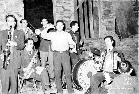 1959-Caspedro-Padernes-Carlos-Diaz-Gallego-asfotosdocarlos.com
