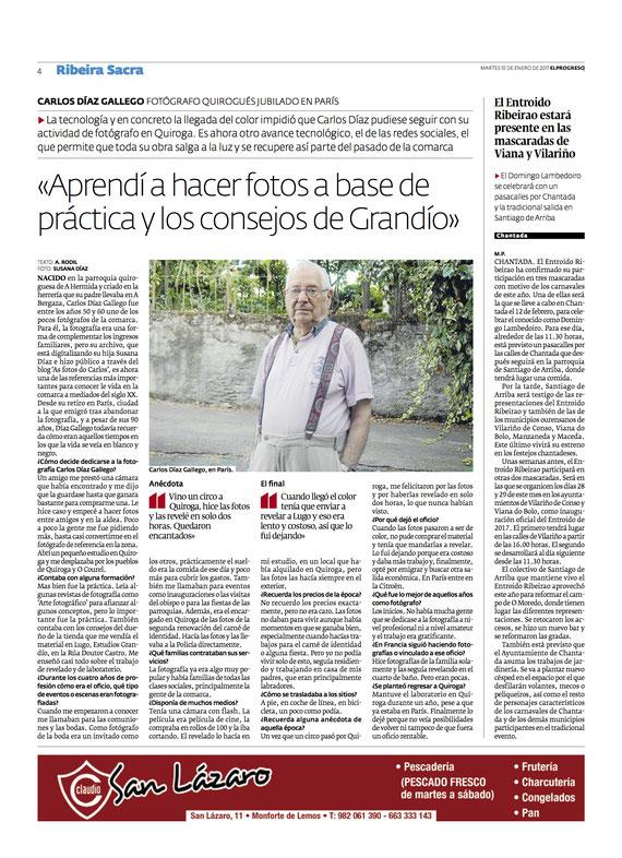 El-progreso-10-01-2017-Carlos-Diaz-Gallego