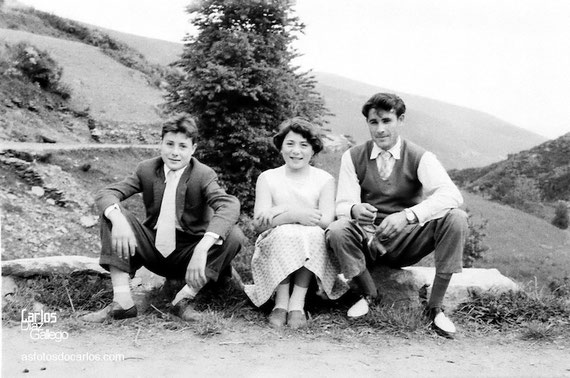 1960-Villarbacu8-Carlos-Diaz-Gallego-asfotosdocarlos.com