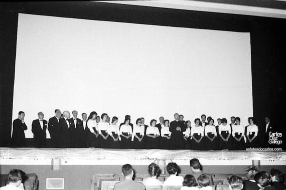 1960-Quiroga-Cine-Coro1-Carlos-Diaz-Gallego-asfotosdocarlos.com