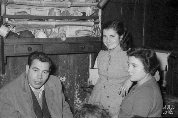 1958-Quiroga-Campos-de-vila-Diciembre-Jovenes-Carlos-Diaz-Gallego-asfotosdocarlos.com
