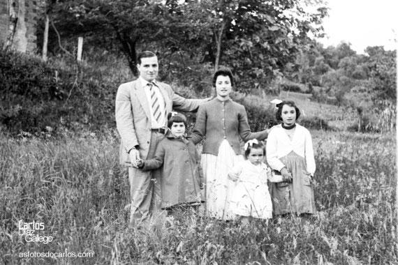 1958-2-familia-campo-Carlos-Diaz-Gallego-asfotosdocarlos.com