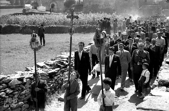 1958-Torbeo-Procesion2-Carlos-Diaz-Gallego-asfotosdocarlos.com