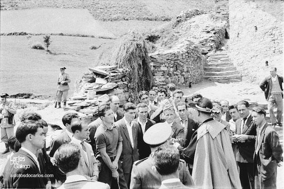 1960-Villarbacu!-Carlos-Diaz-Gallego-asfotosdocarlos.com