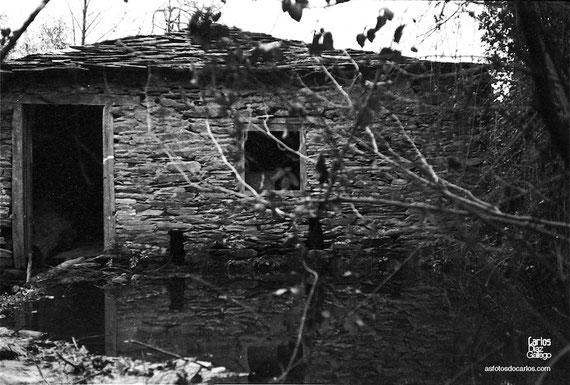 1958-Bergaza-Molino3-Carlos-Diaz-Gallego-asfotosdocarlos.com