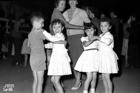 1958-La-Ribera-fiesta4-Carlos-Diaz-Gallego-asfotosdocarlos.com