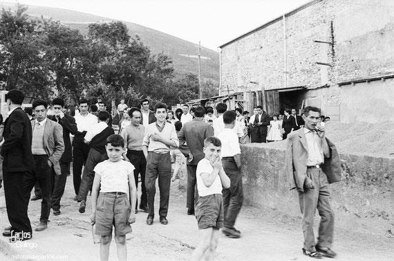 1960-Quiroga-Cine-Cola-fuera1-Carlos-Diaz-Gallego-asfotosdocarlos.com