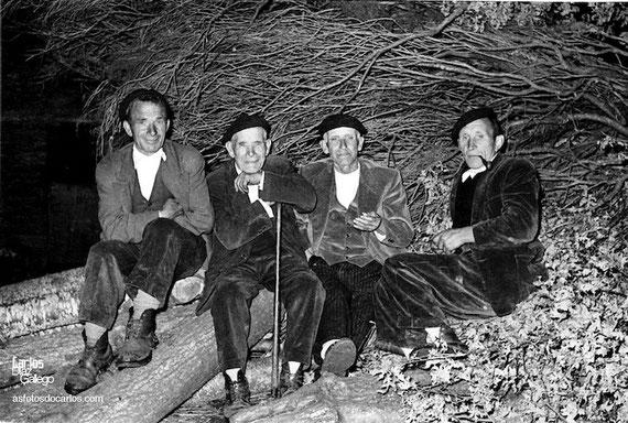 1958-Seara-vellos-Carlos-Diaz-Gallego-asfotosdocarlos.com
