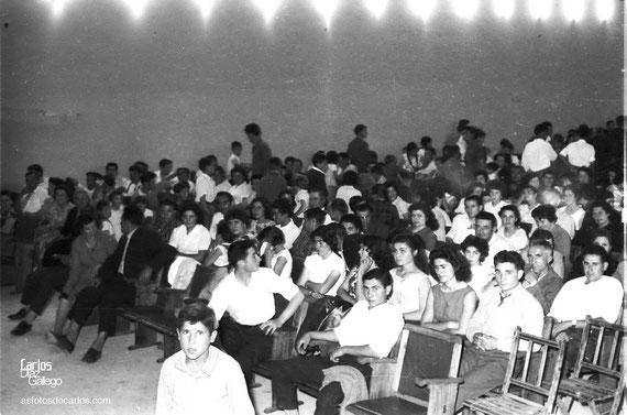 1960-Quiroga-Cine-Publico1-Carlos-Diaz-Gallego-asfotosdocarlos.com