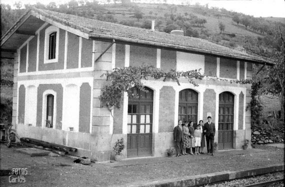 1958-Estacion-Carlos-Diaz-Gallego-asfotosdocarlos.com