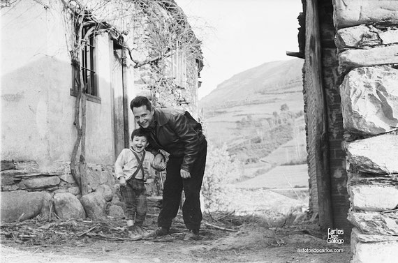 1959-A-Bergaza-retardador-Carlos-Diaz-Gallego-asfotosdocarlos.com