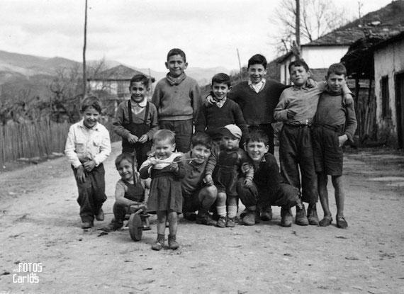 1958-La-Ribera-pandilla-Carlos-Diaz-Gallego-asfotosdocarlos.com