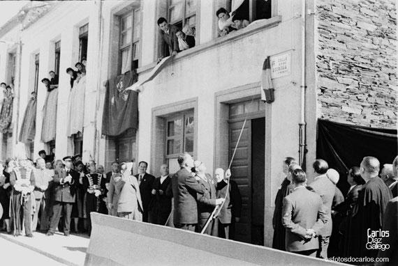 1958-Lugo-inaguracion2-Carlos-Diaz-Gallego-asfotosdocarlos.com