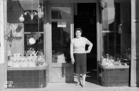 1958-Quiroga-comercio-Carlos-Diaz-Gallego-asfotosdocarlos.com