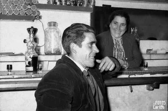 1958-bar-Carlos-Diaz-Gallego-asfotosdocarlos.com