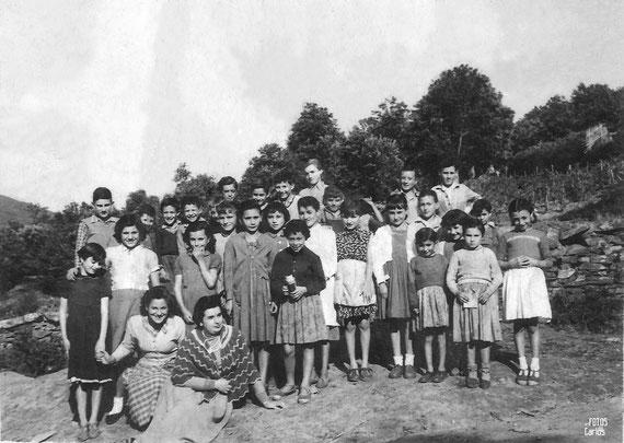 Santa-escuelaV2-Album-Maribel-Lopez-asfotosdocarlos.com