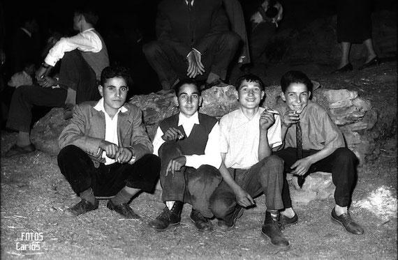 1958-Otero-cigarillos-Carlos-Diaz-Gallego-asfotosdocarlos.com