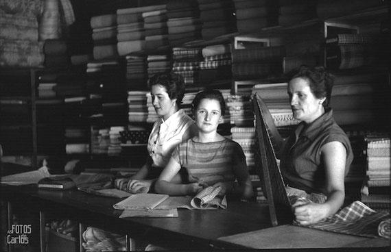 1958-Quiroga-comercio-telas-Carlos-Diaz-Gallego-asfotosdocarlos.com