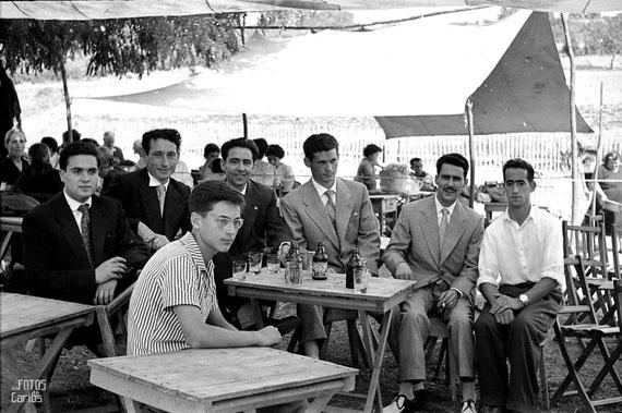 1958-La-Hermida-merienda3-Carlos-Diaz-Gallego-asfotosdocarlos.com