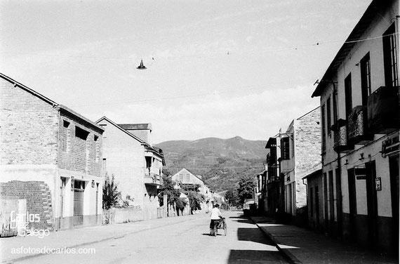 1958-Quiroga2-Carlos-Diaz-Gallego-asfotosdocarlos.com