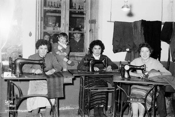 1959-Taller-costura1-Carlos-Diaz-Gallego-asfotosdocarlos.com