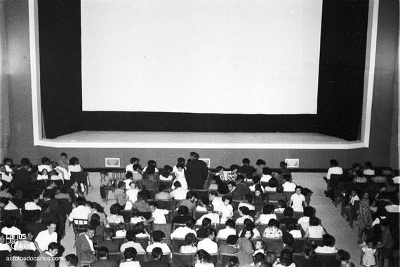 1960-Quiroga-Cine-publico2-Carlos-Diaz-Gallego-asfotosdocarlos.com