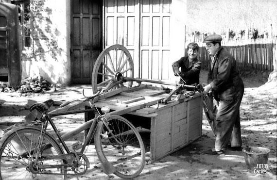 1958-Quiroga-rueda-Carlos-Diaz-Gallego-asfotosdocarlos.com
