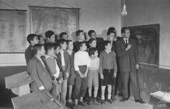 La-Hermida-1958-leccion-matematicas-Carlos-Diaz-Gallego-asfotosdocarlos.com