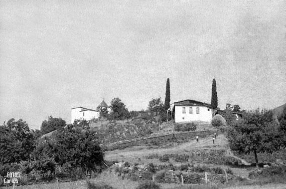1958- Hemida-Diaz-Gallego-asfotosdocarlos.com