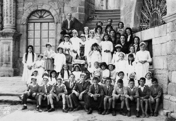 1958-Las-Ermitas-Grupo1-Carlos-Diaz-Gallego-asfotosdocarlos.com