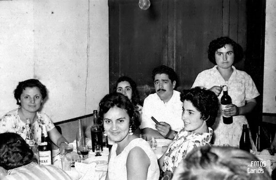 1958-Pacios-Mesa-Carlos-Diaz-Gallego-asfotosdocarlos.com