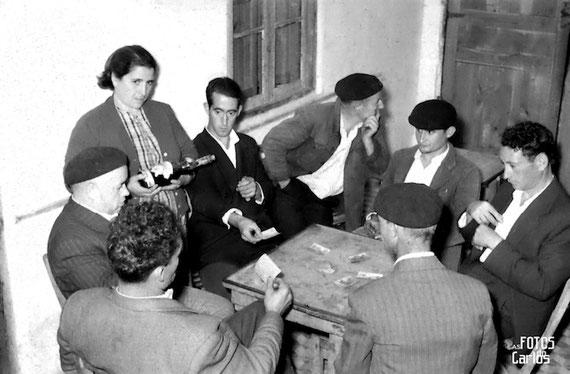 1958-Quiroga-bar2-Carlos-Diaz-Gallego-asfotosdocarlos.com