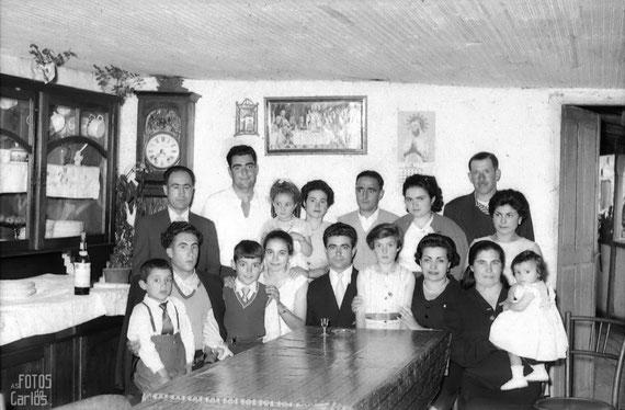 1958-Penarrubias-Grupo-Carlos-Diaz-Gallego-asfotosdocarlos.com