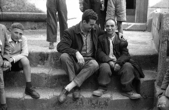 1958-Las-Ermitas-escalera-Carlos-Diaz-Gallego-asfotosdocarlos.com