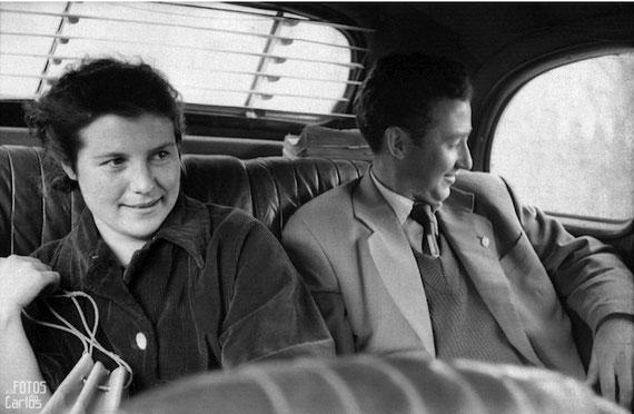 1958-Interior-coche-Carlos-Diaz-Gallego-asfotosdocarlos.com