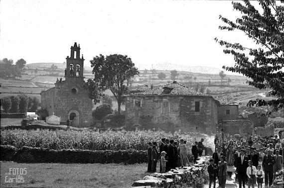 1958-Torbeo-Precesion1-Carlos-Diaz-Gallego-asfotosdocarlos.com